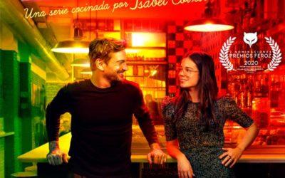 La primera Serie de TV dirigida por Isabel Coixet llega a HBO en diciembre